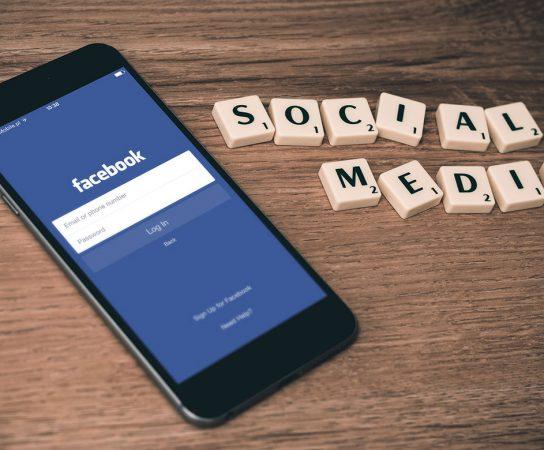 Facebook Ad Ban Heats Up Heading into July